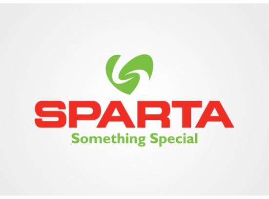 Sparta Elektrische Fiets