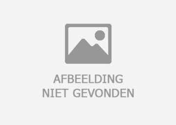 Popal Bike 2 Fly 16 inch Jongens