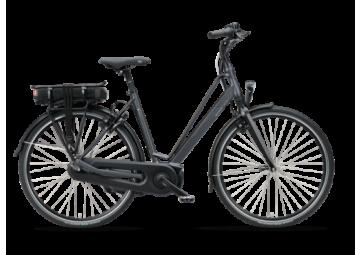 Batavus Bryte E-Go Middenmotor N8