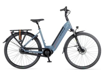 Icycle Gen 2.0 Dames