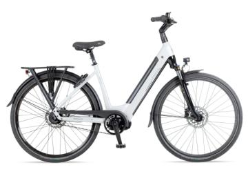 Icycle Gen 8.0 Dames