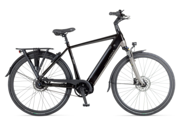 Icycle Gen 8.0 Heren