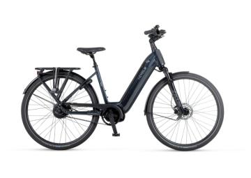 Icycle N380 Belt Dames