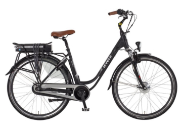 iCyle Icycle Nuage Pro