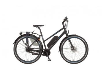 Icycle Racing