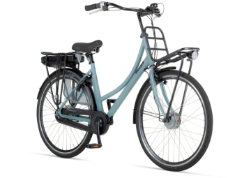 Icycle Trend Sport Dames