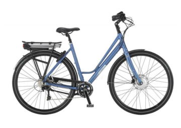 Multicycle Xelo