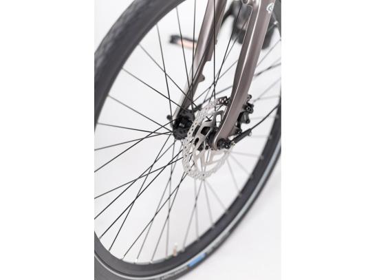 Icycle Gen 7.0