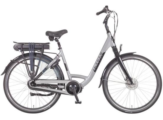 Icycle Supreme