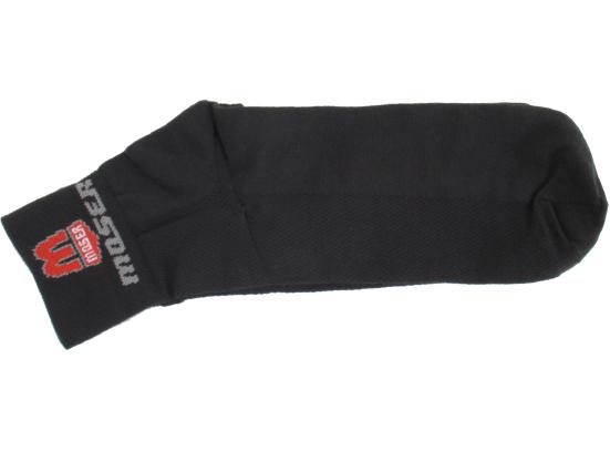 Moser sokken