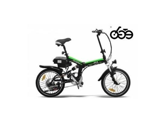 Eco Quickline Q1 6SP