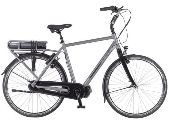 Icycle Gen 2.0