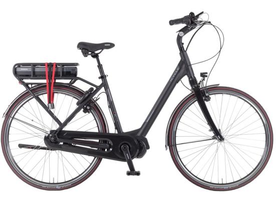 Icycle Gen 4.0