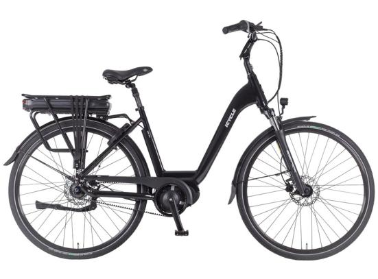 Icycle Gen 6.0