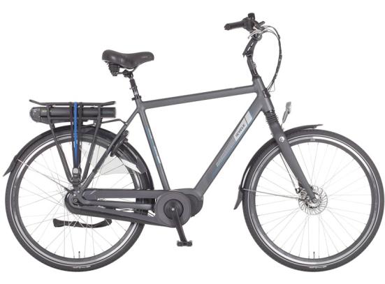 Icycle Orage